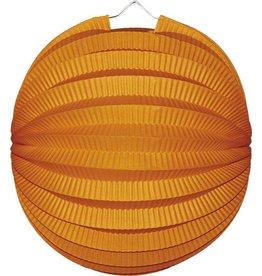 Bollampion Oranje (23 cm)