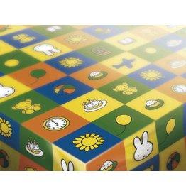 Tafelkleed Nijntje (130x180cm)