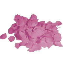Rozenblaadjes Roze (144 stuks)