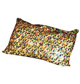 Confetti Assorti (1 kg)