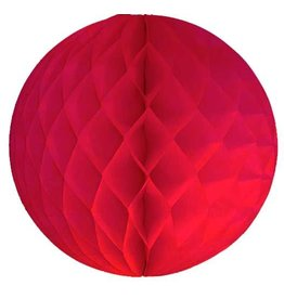 Honeycomb Rood (30 cm)
