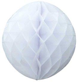 Honeycomb Wit (30 cm)