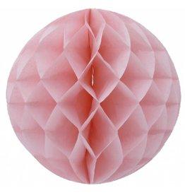 Honeycomb Babyroze (30 cm)
