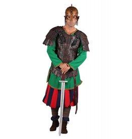 Viking, Groen