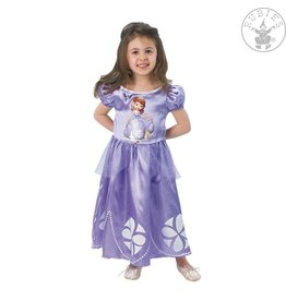 Sofia the First Classic, Lila - kind