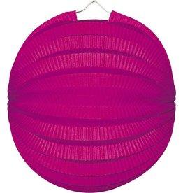Bollampion Roze (23 cm)