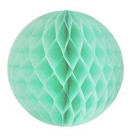 Honeycomb Turquoise (30 cm)