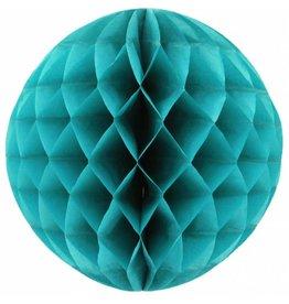 Honeycomb Petrol (30 cm)