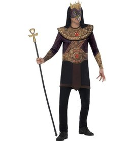 Horus , God van de Hemel Kostuum