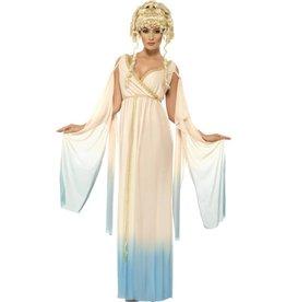 Griekse Prinses Kostuum voor Dames