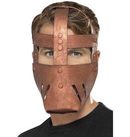 Romeinse Soldaat masker