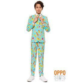 Opposuits TEEN BOYS Cool Cones