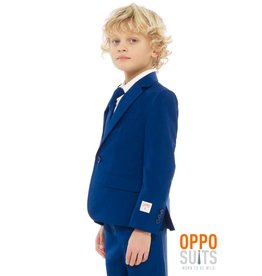 Opposuits BOYS Navy Royale