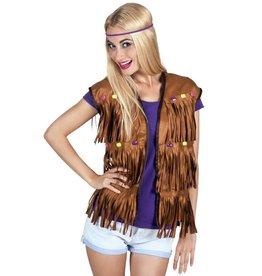 Vest Hippie