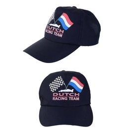 Pet Formule 1 Dutch Racing Team