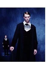 Fever Gothic Vampier kostuum