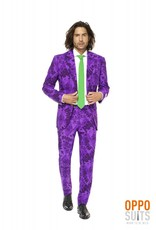 Opposuits The Joker