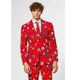 Opposuits Dapper Decorator