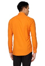 Opposuits SHIRT LS The Orange