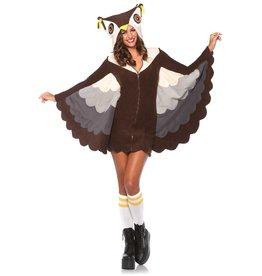 leg avenue Cozy Owl