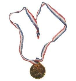 Medailles Winner ( per 6 Stuks)
