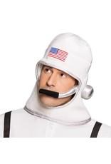 Hoed Astronaut