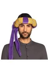 Sultanmuts