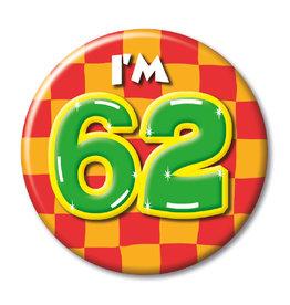 Button Klein - I'm 62