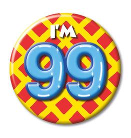 Button Klein - I'm 99
