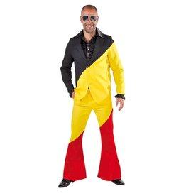 Kostuum België