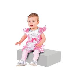 Prinses Baby