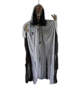 Hangdecoratie Halloween Zombie