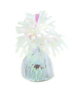 Folie ballongewicht iriserend (170 gr)