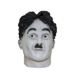 Masker Charlie