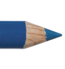 Make-Up Potlood 486- Turquoise