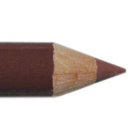 Make-Up Potlood 880- Steenrood