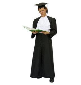 Kostuum Rechter