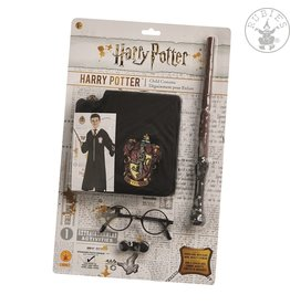 Harry Potter Blister Kit Kind