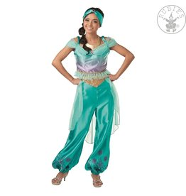 Dameskostuum Jasmine