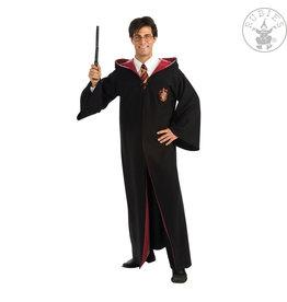 Harry Potter Jurk Deluxe, Volwassene