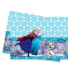 Tafelkleed Frozen  (120X180cm)