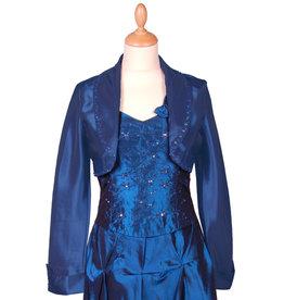 Bolero Donkerblauw