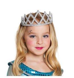 Prinsessentiara Estelle