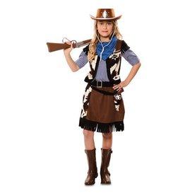 Cowgirl Kind