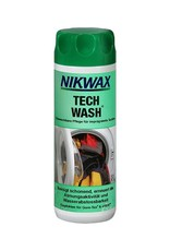 Nikwax (Duo Pack / 300ml / 100ml)