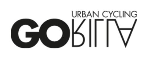 GOrilla urban cycling in Luzern