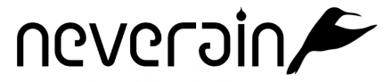Neverain GmbH