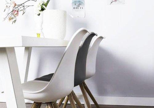 Sitting furniture