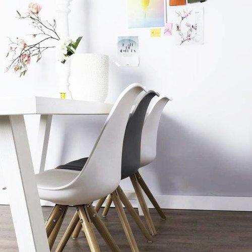Wonen & Design - Altijd scherp geprijsd en van mooie kwaliteit