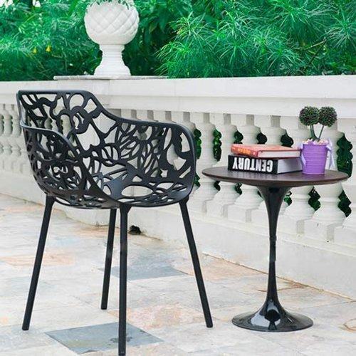 Design garden table